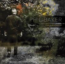 Phil-Baker-EP-sleeve copy