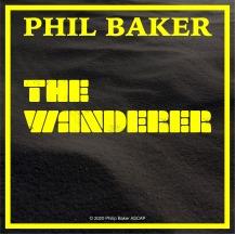 Final artwork 2020 Wanderer