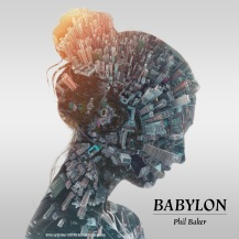 Babylon v1 copy